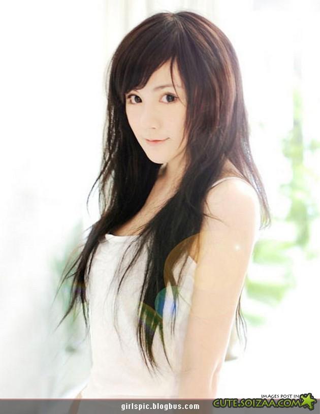 Forex Signals Ren Si Lu Ļ�斯璐 Cute Girls From Wenzhou China