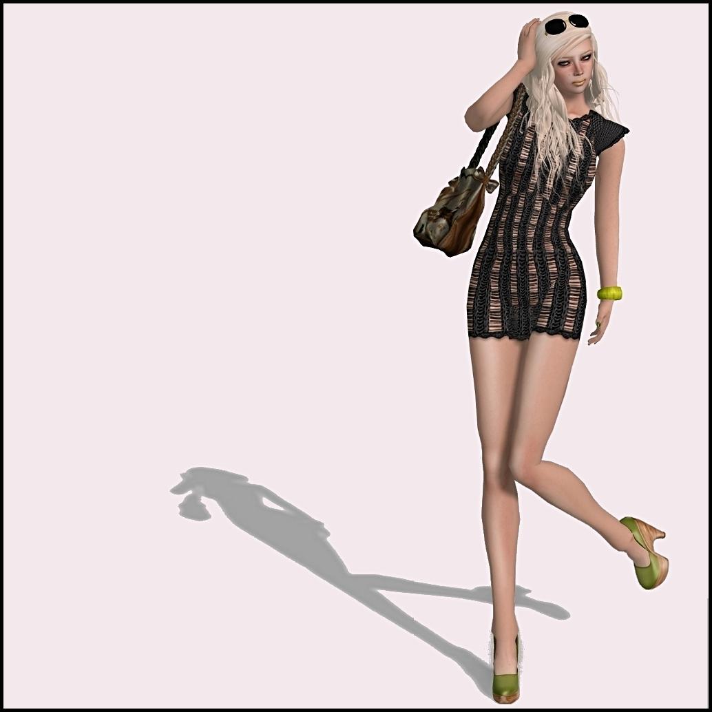 http://4.bp.blogspot.com/-ORH6t4P7EKI/Ta8cocpJEGI/AAAAAAAABRg/a4gHhZ6Mcms/s1600/dcny+crochet+dress+1.jpg