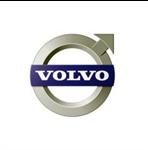 Serviços Volvo