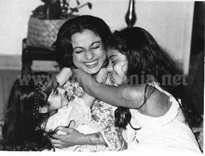 World Photo Zone: Bollywood Celebrity With There Kids ...