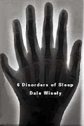 6 Disorders of Sleep