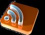 Следите за обновлениями блога через RSS: