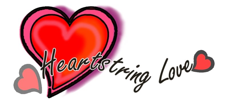 Heartstring Love