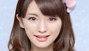 ình Ảnh Diễn Viên Phim Sex Nhật Bản Sex Japan