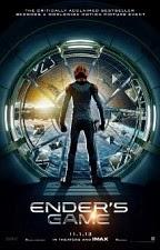 movie2k Ender's Game online