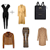 Top Fashion Pieces of 2015