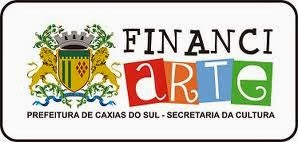 Financiamento:
