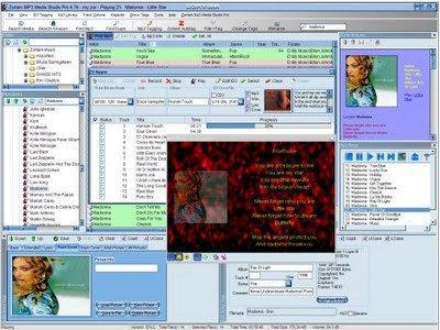 Zortam Pro 13.90 Full Serial 4