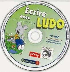 http://lecartabledemaitresseseverine.blogspot.fr/2014/12/generation-5-ecrire-avec-ludo.html?spref=fb
