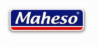 MAHESO