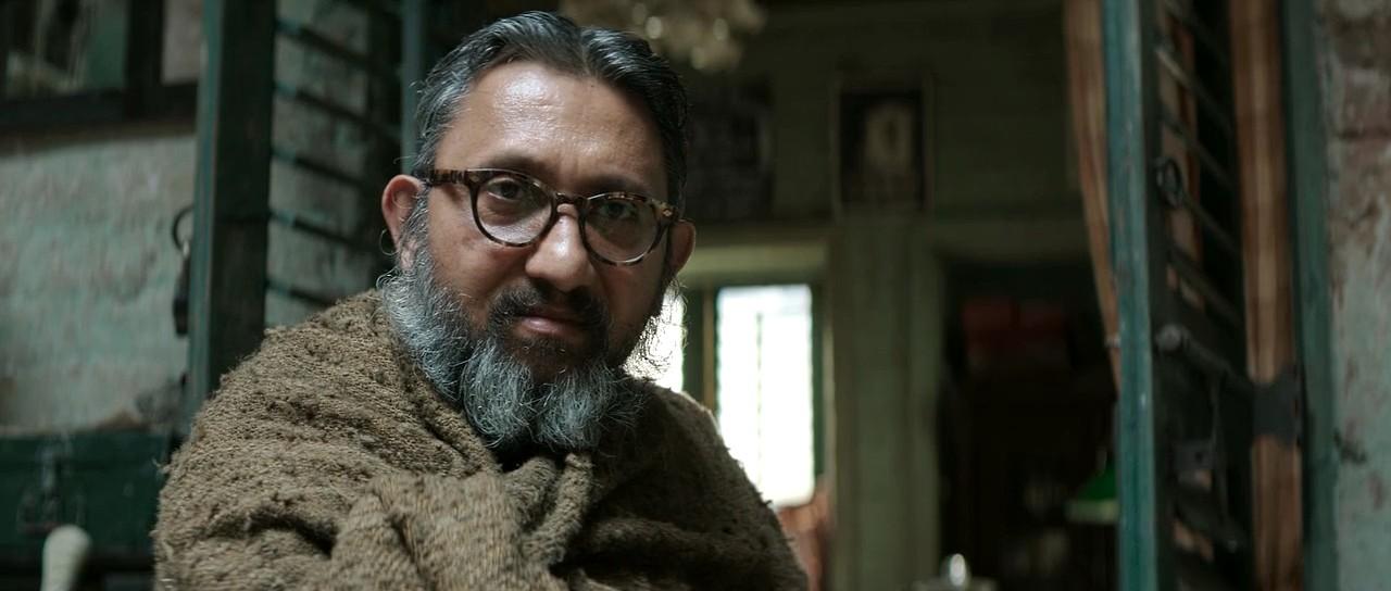Detective Byomkesh Bakshy! (2015) S2 s Detective Byomkesh Bakshy! (2015)