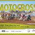 Motocross: La 6º del MX Argentino se corre en San Juan