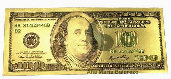 Feng shui para negocios caja del dinero ana maria balarezo - Feng shui para el dinero ...