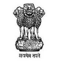 Jobs in Defence Ministry