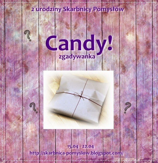 http://skarbnica-pomyslow.blogspot.com/2015/04/candy.html