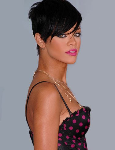 Rihanna-Biography, Hot HD Pictures ~ Fun Hungama