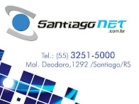 Santiagonet