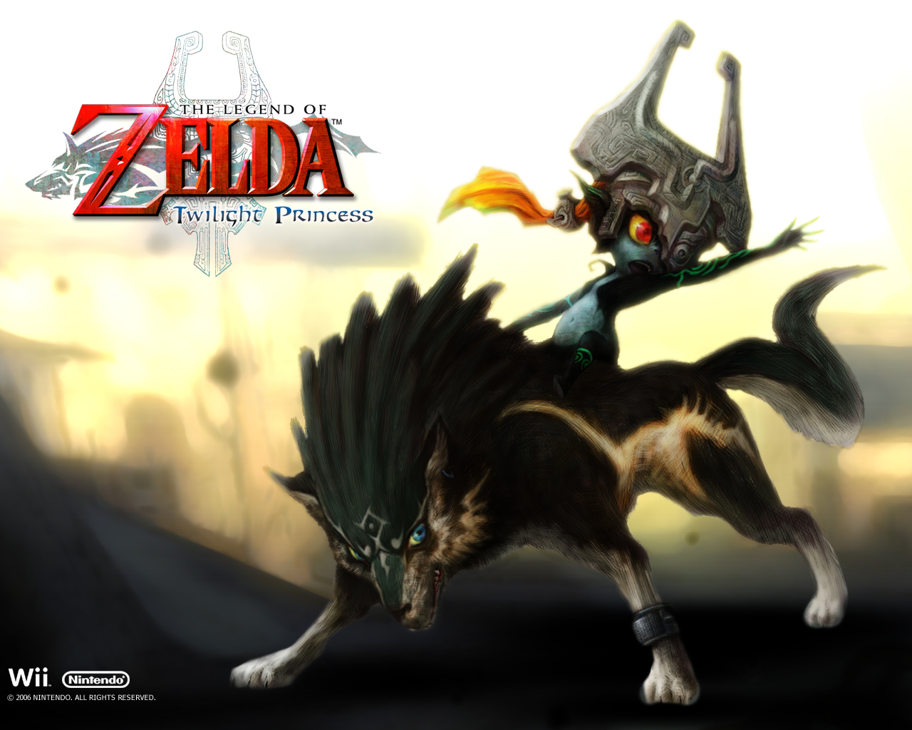 http://4.bp.blogspot.com/-ORR2_W4vG94/T4xlE3QwgHI/AAAAAAAABXM/JDx-4thKTws/s1600/The_Legent_of_Zelda_Twiglight_Princess_HD_Game_Wallpaper-gWb.jpg