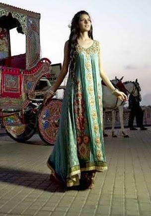 Best Semi-Formal Dresses