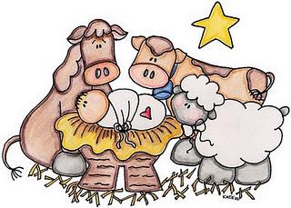 Presépio de Natal - Origem e Significado