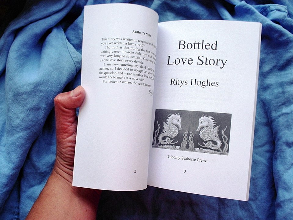 creative writing love stories Creative writing short stories love - Read Love Short Stories & Romantic Short Stories,