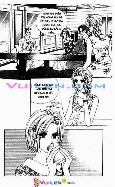 Cô Gái Vương Giả chap 4 - Trang 153
