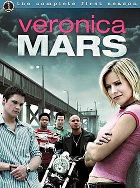 http://en.wikipedia.org/wiki/Veronica_Mars