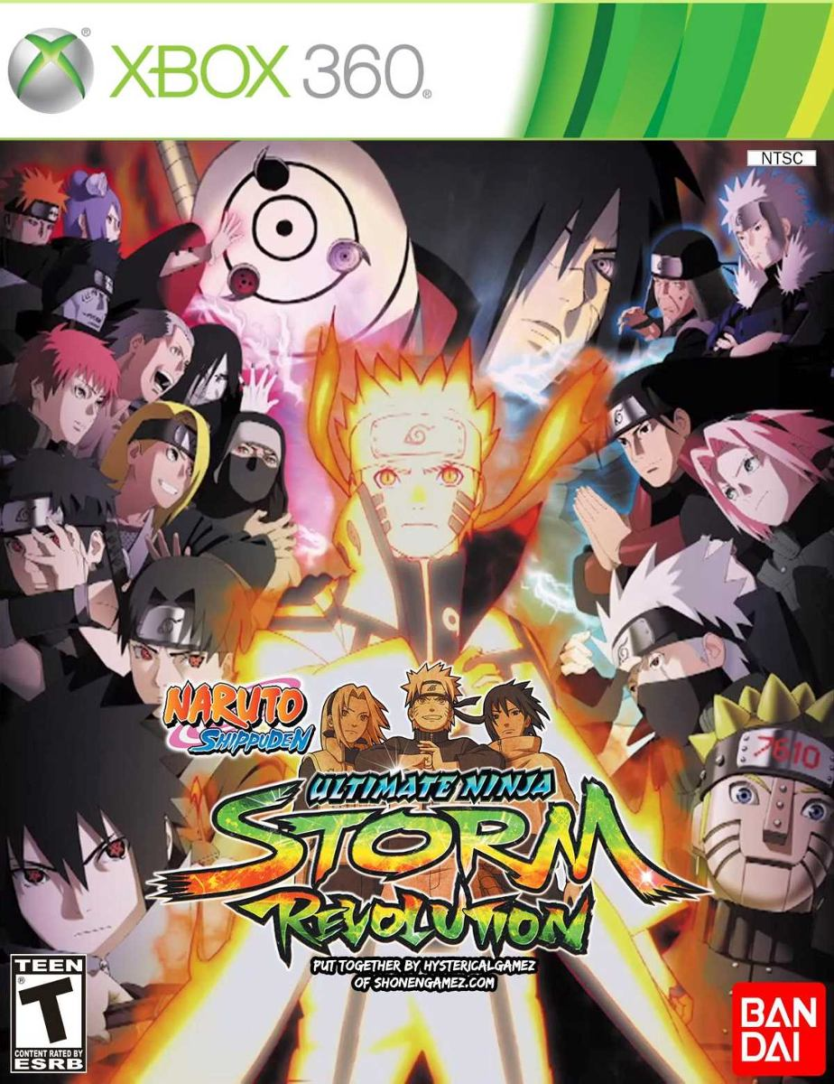 naruto-shippuden-ultimate-ninja-storm-re