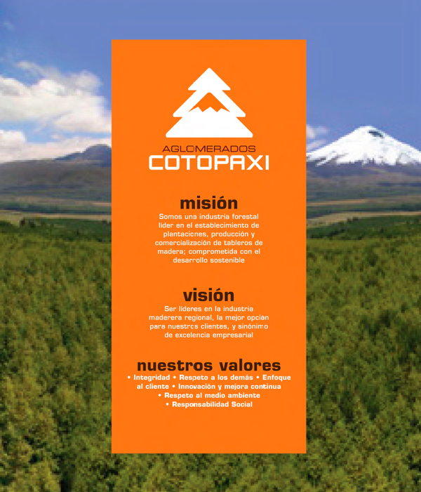 AGLOMERADOS COTOPAXI PDF DOWNLOAD