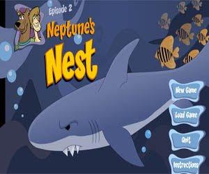 neptune nest