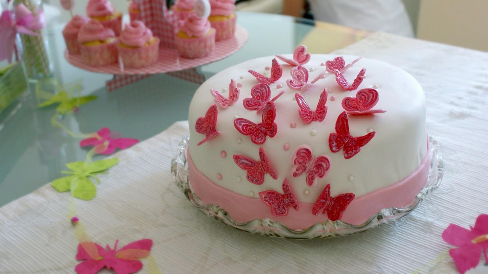 Geburtstagstorte 10 Jahre Madchen Hylen Maddawards Com