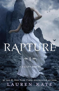http://www.goodreads.com/book/show/12716010-rapture