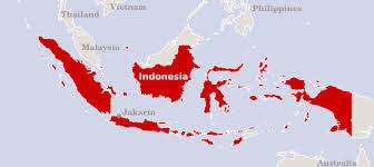 Benarkah Lagu Indonesia Raya Jiplakan Dari lagu Lekka Lekka Pinda Pinda Asala Belanda