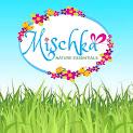 Mischka Skincare