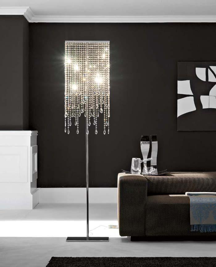 Beautiful floor lamps designs ideas photos fashionate trends for Beautiful floor lamps