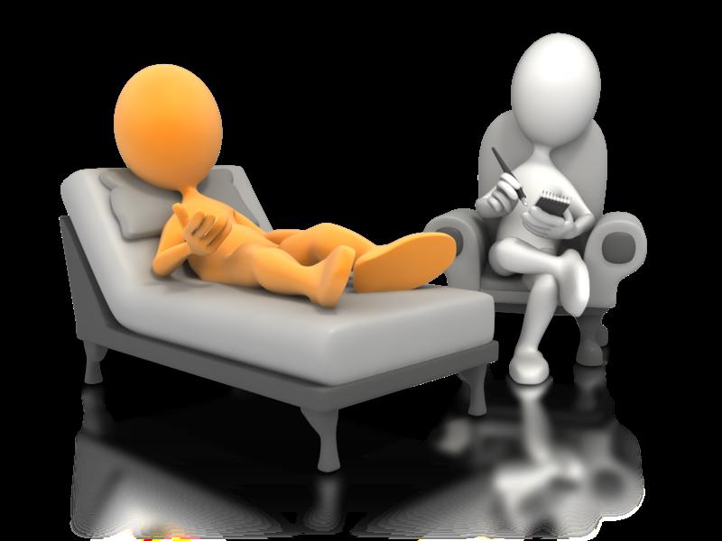 Keeping agile simple agile project management does it for Que es divan en psicologia