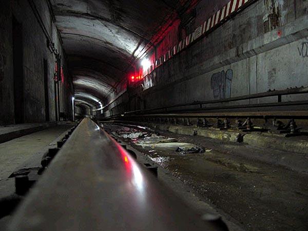 Second Avenue Subway (U.S.)