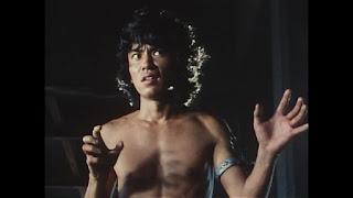Kamen Rider Amazon Daisuke Yamamoto Tokusatsu Toei