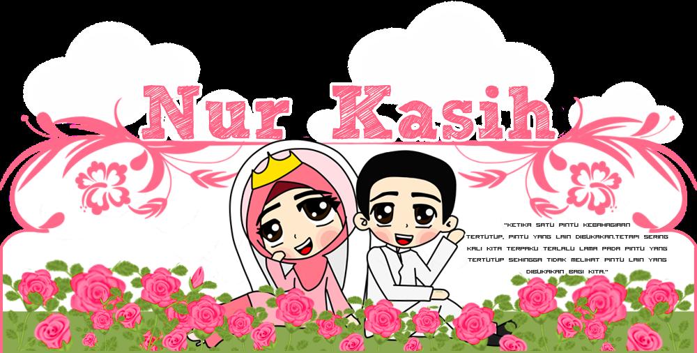 ~NuR KaSiH~