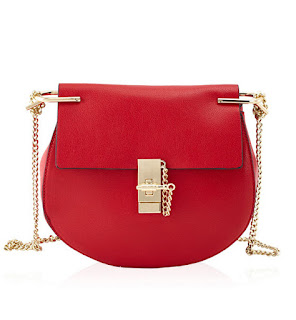http://www.stylemoi.nu/round-satchel-with-gold-chain-strap.html?acc=380