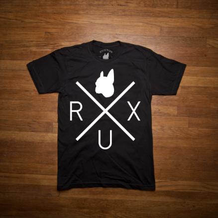 http://ruxton.bigcartel.com/product/ruxton-logo-tee
