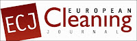 http://www.europeancleaningjournal.com/magazine/articles/latest-news/french-cleaning-industry-gets-to-grips-with-illiteracy