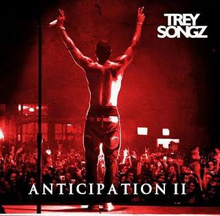 Trey Songz - Boop!!!