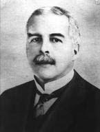 Gilbert N. Lewis