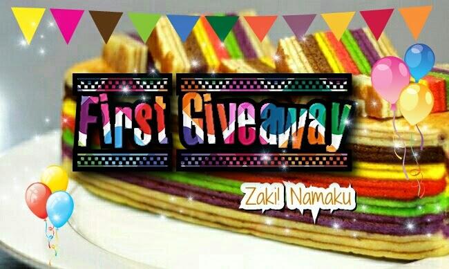 http://aquzack.blogspot.com/2014/10/first-giveaway-by-zaki-namaku.html