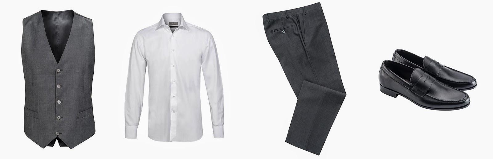 Ludovico Einaudi, Canali, menswear, Suits and Shirts,