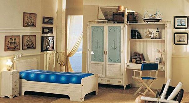 best children's wardrobes designs, colors for classic bedroom