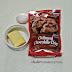 Betty Crocker: Oatmeal Chocolate Chip
