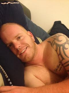 nsa hookup site transexual dating Western Australia