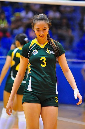 beautiful rachel anne daquis 3